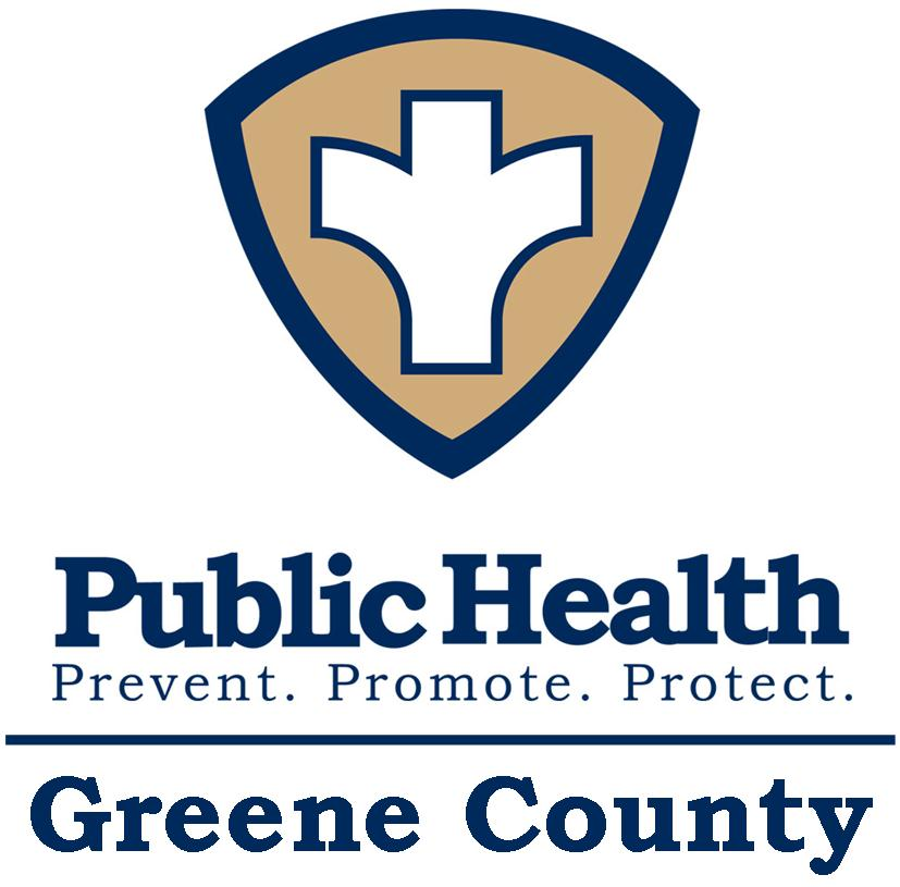 Greene County Public Health WIC Program Continues to Offer  Free Infant Feeding Classes for Pregnant Women