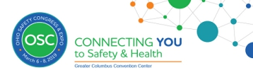 Promoting Safety With OSC19