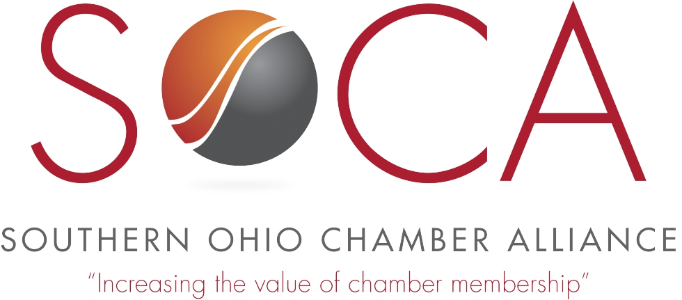 Your October Chamber Energy Update