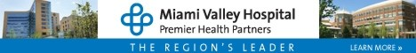 Miami Valley Hospital Premier Health Partners