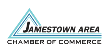 Jamestown Area Chamber of Commerce